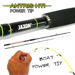 ANTRIS_HTI_POWER_TIP_1