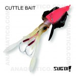 CUTTLE_BAIT_2