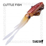 CUTTLE_BAIT_39