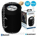 Coluna_Bluetooth_Portatil_Bat_