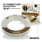 FLC_POWER_CAST5