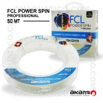 FLC_POWER_SPIN
