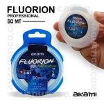 FLUORION8