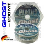 GHOST_2004
