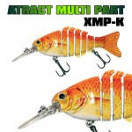 JAXON_ATRACT_MULTI_PART_XMP-K_3