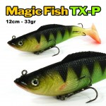 MAGIC_FISH_TX-P12_3