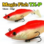 MAGIC_FISH_TX-P12_4