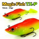 MAGIC_FISH_TX-P12_5