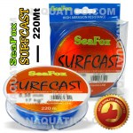 SEA_FOX_SURFCAST