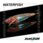 WATERFISH_4