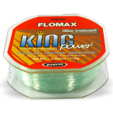 FLOMAX KING POWER GREEN 0.50mm / 41kg / 300Mt