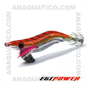 EGIPOWER XOKO 1 FLASH - 2.5 / 12GR - ANAX55