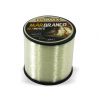 FLOMAX MAR BRANCO 0.45mm / 25kg / 1000Mt
