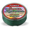 FLOMAX SUPER DYNEEMA 0.40mm / 44.8kg / 1000Mt