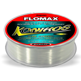 FLOMAX KONIKOS 0.30X0.47mm 10X15Mt