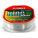 FLOMAX KING POWER FLUORO COATING 0.35mm / 22kg / 300Mt