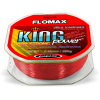 FLOMAX KING POWER RED 0.18mm / 9kg / 300Mt