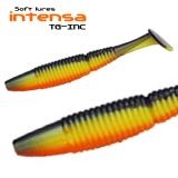 JAXON INTENSA TG-INC 11CM -  COR H