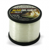 FLOMAX MAR BRANCO 0.50mm / 29kg / 1000Mt
