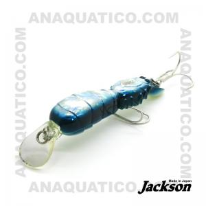 JACKSON SHACO 7CM / 15GR AFUNDANTE AOGIN