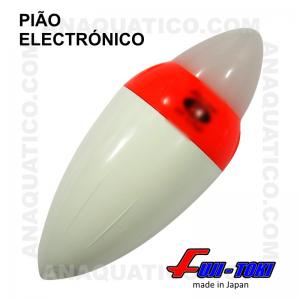 FUJI-TOKI  PIÃO ELECTRÓNICO