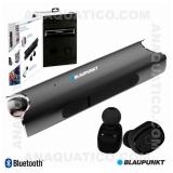 Auriculares Bluetooth V4.2 Mic Bat BLAUPUNKT