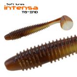 JAXON INTENSA TG-IND 10CM -  COR E