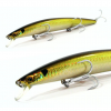 DANSEL BIG CATCH 17CM / 27GR  FLOATING D17