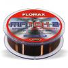 FLOMAX MATCH 2 0.18mm / 4.7kg / 160Mt