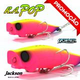 JACKSON R. A. POP 7CM / 7GR GPK
