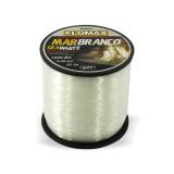FLOMAX MAR BRANCO 0.40mm / 20kg / 1000Mt