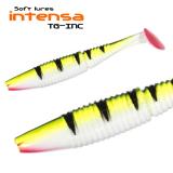 JAXON INTENSA TG-INC 11CM -  COR D