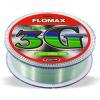 FLOMAX SUPER 3G 0.22mm / 6.60Kg / 150Mt