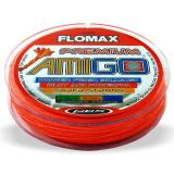 FLOMAX AMIGO PREMIUM 0.25mm / 52.10kg / 150Mt