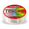 FLOMAX TEKLINE 0.10mm / 2,00kg / 120Mt