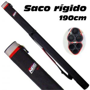 NBS SACO RÍGIDO 190 CM
