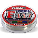 FLOMAX F117 0.23mm / 9.20kg / 180Mt