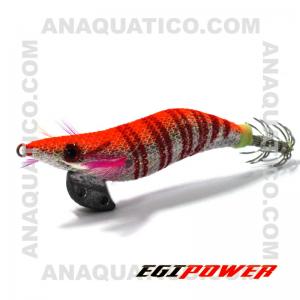 EGIPOWER XOKO 1 FLASH  - 2.5 / 12GR - ANAX50