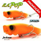 JACKSON R. A. POP 7CM / 7GR OPG
