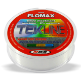 FLOMAX TEKLINE 0.14mm / 5,3kg / 150Mt