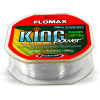 FLOMAX KING POWER FLUORO COATING 0.25mm / 14kg / 300Mt