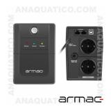 UPS 350VA 390W 230V ARMAC