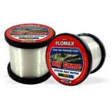 FLOMAX BIG GAME 0.57mm / 39.00kg / 1000Mt