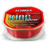 FLOMAX KING POWER RED 0.50mm / 42kg / 300Mt