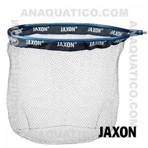JAXON BOCA DE CAMAROEIRO 40 X 50 CM MALHA ø 6MM