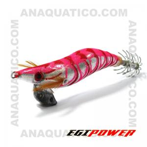 EGIPOWER XOKO 1 FLASH - 2.5 / 12GR - ANAX49