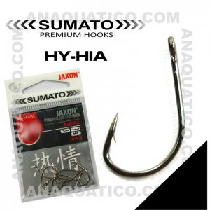 SUMATO HY-HIA COR PRETA