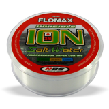 FLOMAX ION INVISIBLE 0.34mm / 23.30kg / 150Mt