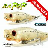JACKSON R. A. POP 7CM / 7GR CLS