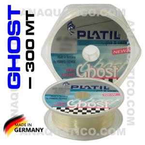 PLATIL GHOST 300Mt